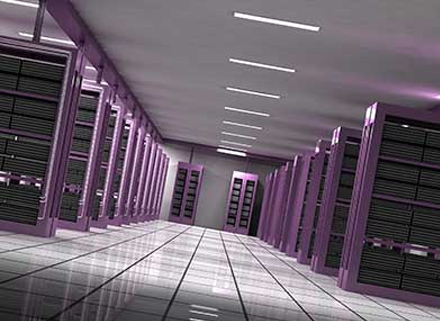 New Data Center Cooling System Claims to Be the Most Energy Efficient