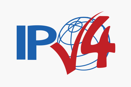 North American ISPs Trading More IPv4 Addresses than Anywhere Else