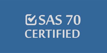 Fibernet's SAS 70 Type II Certification Recognized In Utah Valley BusinessQ