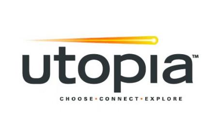 UTOPIA is Still Afloat!